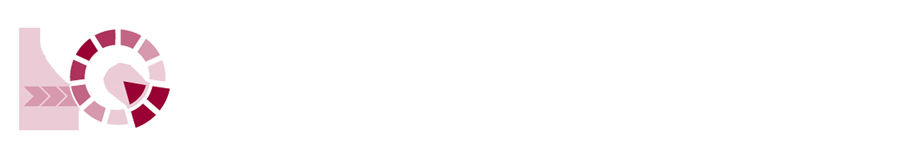 Fachverband Externe Datenschutzbeauftragte e.V.